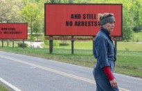 lien hoan phim toronto three billboards doat giai danh gia nhat