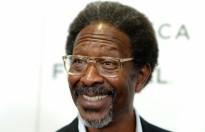 Diễn viên Clarke Peters muốn tạo thêm cơ hội cho các diễn viên da màu tại Anh