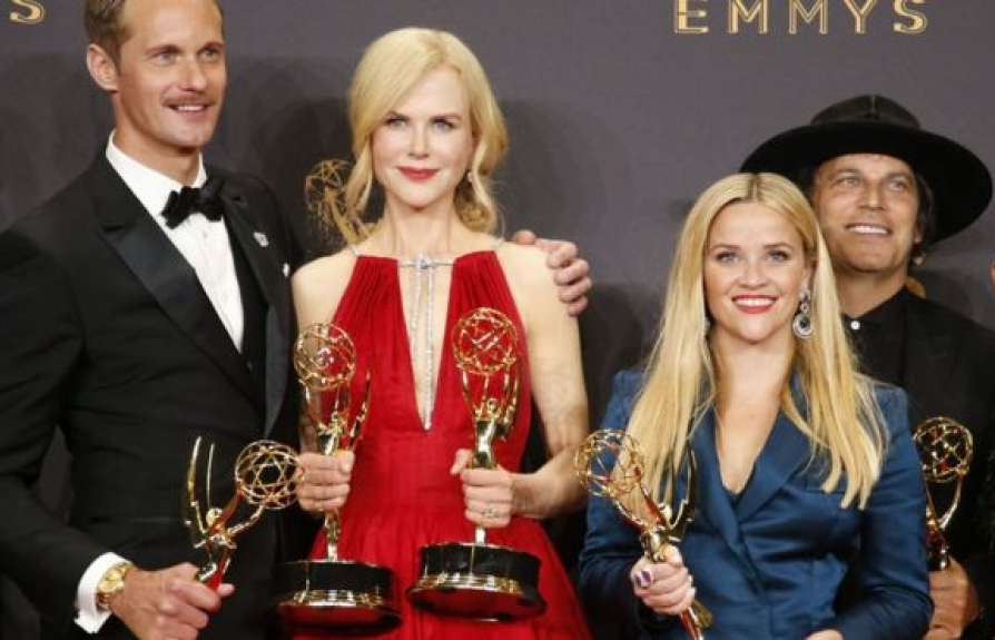 reese witherspoon xem emmys 2017 la thang loi kho tin cua phai nu