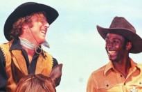 Mel Brooks: 'Blazing Saddles' sẽ không có cơ hội làm lại