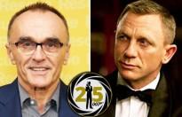 Những đạo diễn không có duyên với James Bond