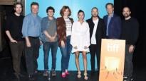 Các diễn viên đọc kịch bản 'Breakfast Club' tại Liên hoan Phim quốc tế Toronto để tưởng nhớ bộ phim
