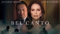 julianne moore chia se y nghia bo phim bel canto ma co tham gia