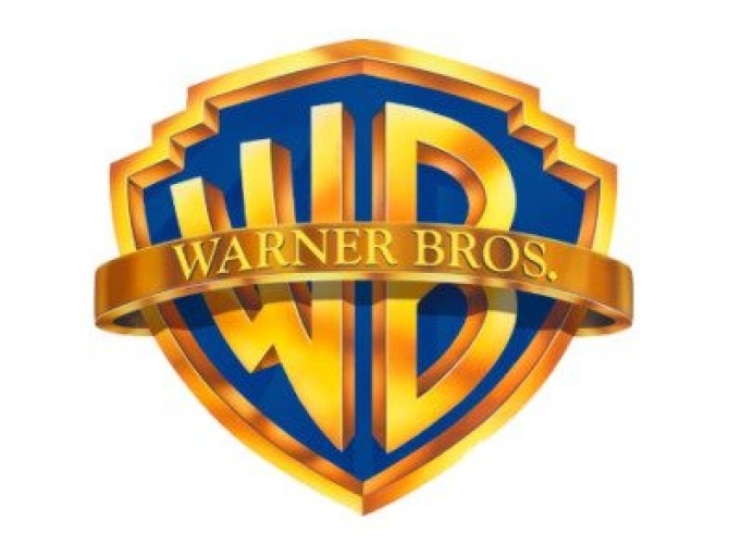 warner bros thanh lap don vi moi global brands and experiences division