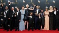 Có gì đặc biệt trong đêm trao giải Emmy 2018?