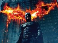 """""""Cha đẻ"""" của nhân vật Batman họp bàn"""