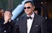 Đạo diễn Vương Gia Vệ cảnh báo đạo diễn trẻ Trung Quốc
