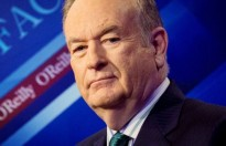 to the new york times he lo ve vu bill oreilly quay roi tinh duc