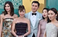 kieu nu crazy rich asians tham gia phim moi cung jennifer lopez