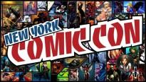 du an tham vong unknown 9 duoc gioi thieu tai new york comic con