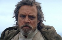 mark hamill chi dong y tham gia tiep star wars episodeix neu harrison ford cung tham gia