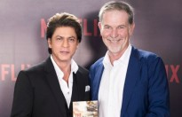netflix va sao bollywood shah rukh khan hop tac lam bard of blood