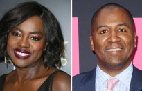 Viola Davis và Malcolm D. Lee tham gia 'I Almost Forgot About You'