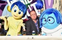 nha sang lap xuong phim hoat hinh pixar tuyen bo nghi huu