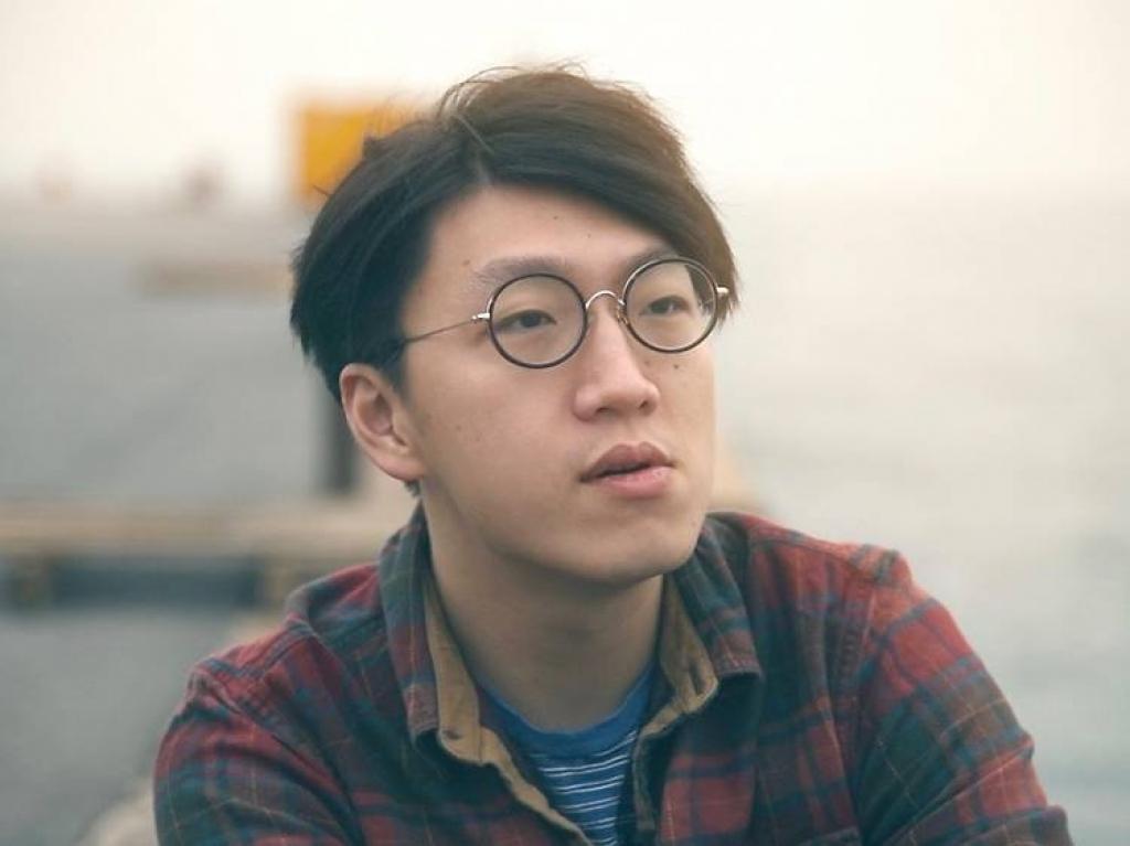 nhung bo phim gay tranh cai o hong kong