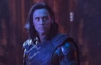 tom hiddleston tro ve voi vai dien cu trong loat phim truyen hinh moi cua marvel
