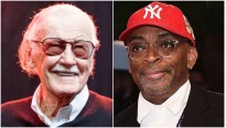 to bao new zealand cho stan lee va spike lee chet chum