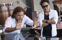 Nhà quay phim Matthew Libatique gặp rắc rối tại Ba Lan