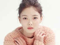 kim yoo jung bi fan nem da do thieu le phep