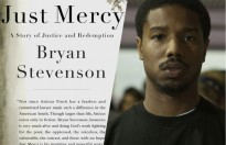 warner bros lam just mercy do michael b jordan dong vai chinh