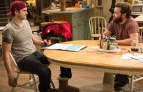 Danny Masterson bị Netflix loại khỏi 'The Ranch'