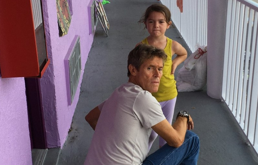the florida project thang lon tai giai san francisco film critics circle