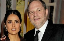salma hayek to cao harvey weinstein tung doa lay mang co