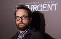 Robert Schwentke sẽ đạo diễn bộ phim Snake Eyes