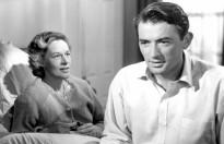 tuong oscar phim hay nhat nam 1947 duoc ban voi gia rat cao