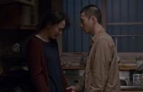 'Clean Up' và 'White Blood'  đoạt những giải danh giá nhất tại Liên hoan Phim Macao