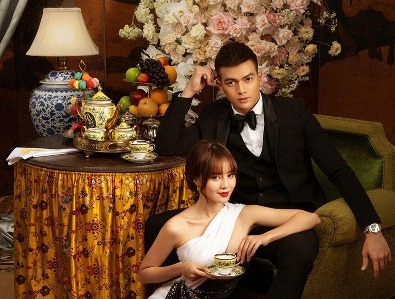 Những 'bông hoa đẹp' của làng phim Việt nhưng vướng lùm xum về diễn xuất