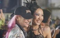 Suboi sẽ không trở lại Rap Việt mùa 2, khán giả đồng loạt gọi tên Kimmese?