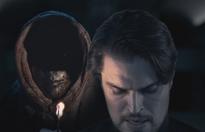 Jeffrey Dean Morgan sẽ đảm nhận nam chính trong phim kinh dị hot nhất mùa hè này - 'The unholy'