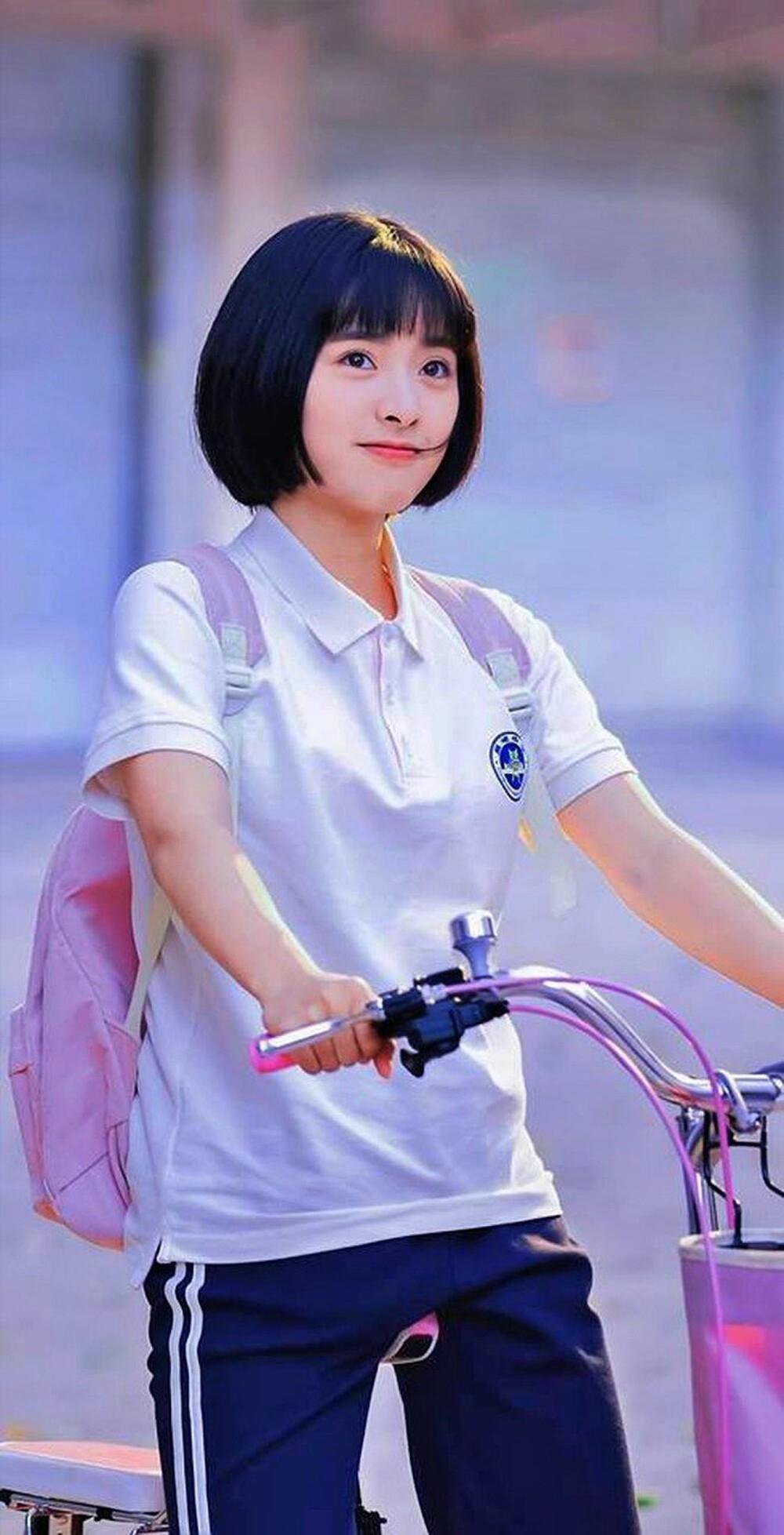 Không phải Giang Thần, đây mới là người 'nắm giữ trái tim' của Tiểu Hi - Thẩm Nguyệt