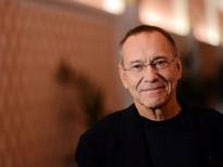 Các đạo diễn Nga nói về Năm điện ảnh Nga