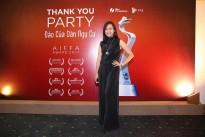 Đạo diễn Hồng Ánh: Tôi đứng về phía khán giả