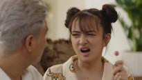'Em chưa 18' và 'Có căn nhà nằm nghe nắng mưa' - 2 phim 'lạ' của điện ảnh Sài Gòn