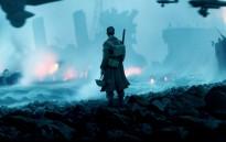 'Dunkirk': Đường về nước Anh của Christopher Nolan