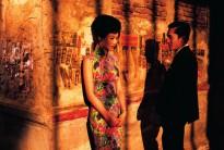 Điện ảnh Hồng Kông – Tương lai vô định