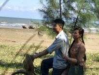 'Mắt biển': Câu chuyện tình cảm động