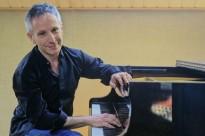 Thưởng thức nhạc cổ điển Pháp tại Việt Nam