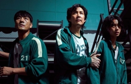 'Squid Game' sẽ được Netflix 'gọt giũa' để tránh gây phiền phức