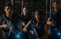 'Resident Evil: Welcome To Raccoon City' xác nhận ngày công chiếu, dự đoán sẽ không 'tệ'