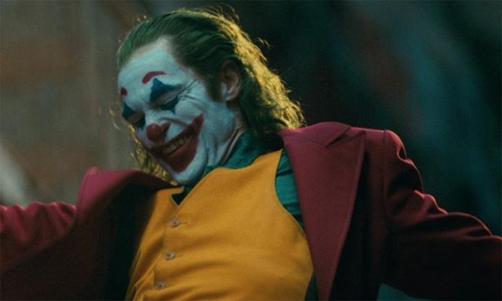 joker tren da tro thanh phim nhan r co doanh thu cao nhat moi thoi dai