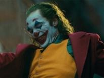 joker dang can moc phim nhan r co doanh thu cao nhat moi thoi dai