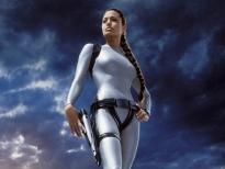 5 bộ phim tệ nhất trong sự nghiệp của Angelina Jolie