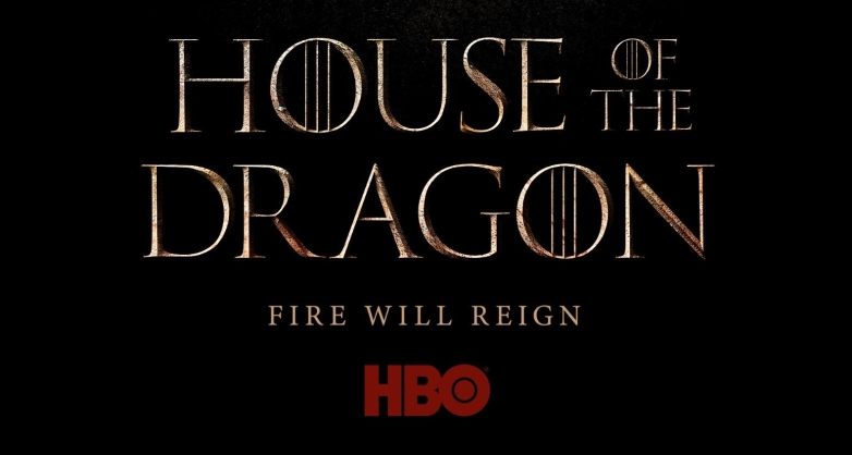 game of thrones tro lai voi phan tien truyen house of the dragon