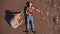'The End of the F***ng World' tung trailer mùa 2: Khán giả tò mò về số phận của James