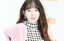 Ca sĩ Taeyeon của nhóm SNSD bị lừa hàng tỷ won khi đầu tư vào bất động sản