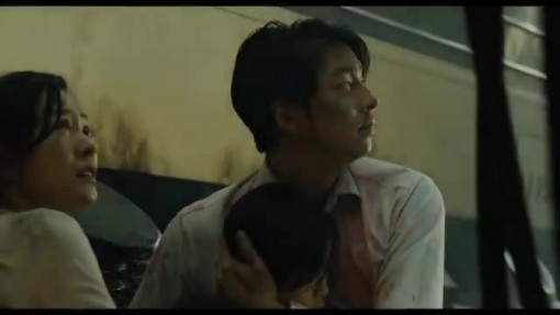 TRAIN TO BUSAN - Zombie Action Thriller | Clip + Trailer Compilation [HD]